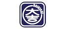 ロゴ:daikichi