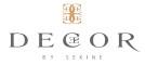 ロゴ:esdecor