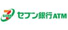 ロゴ:seven