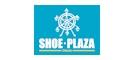 ロゴ:shoeplaza