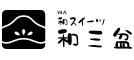 ロゴ:wasanbon