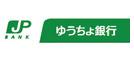 ロゴ:yucho